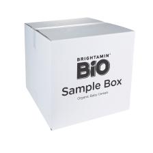Brightamin Bio Sample Box