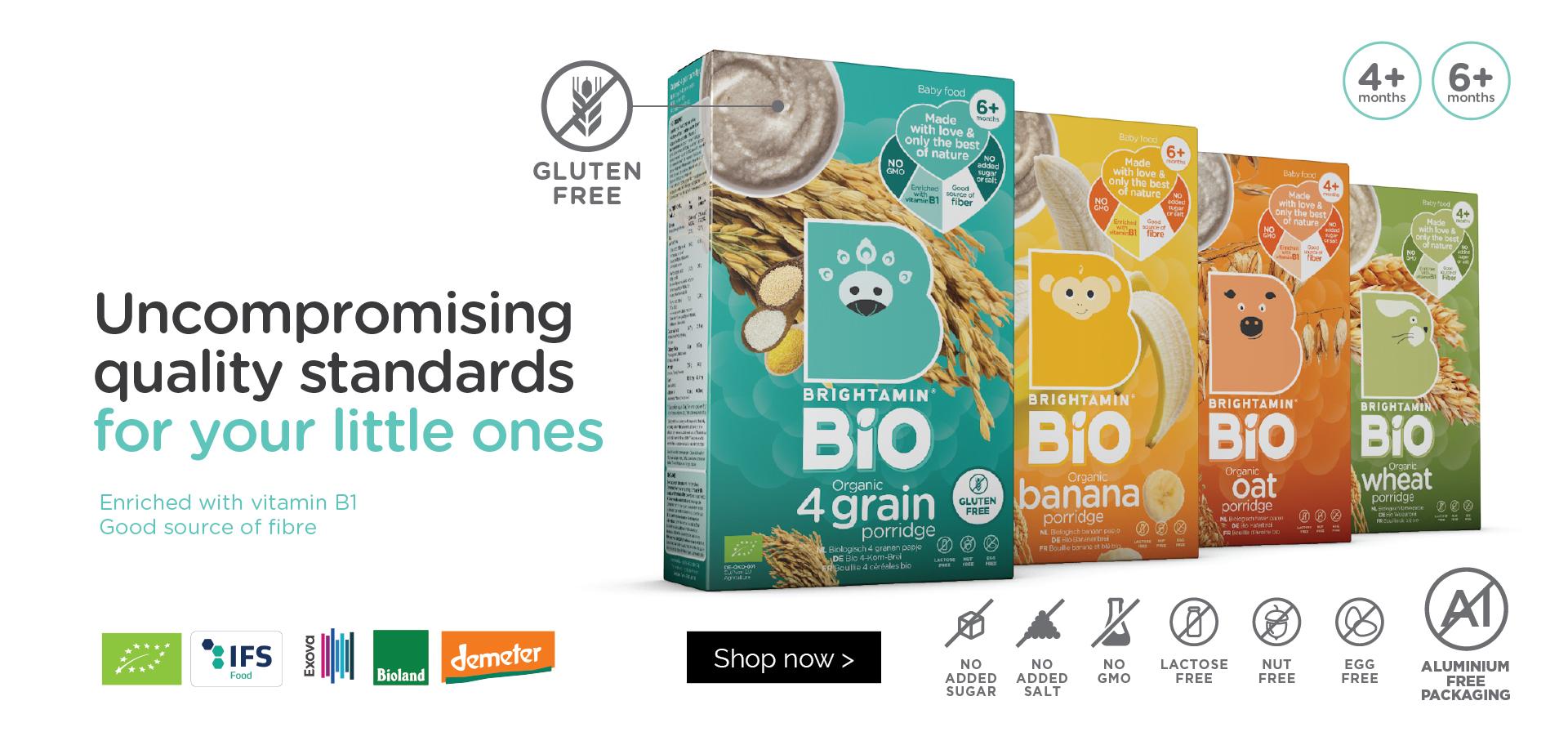 Slider-BIO-Cereals