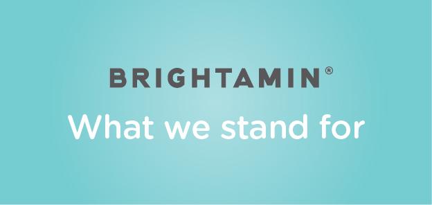 brightamin